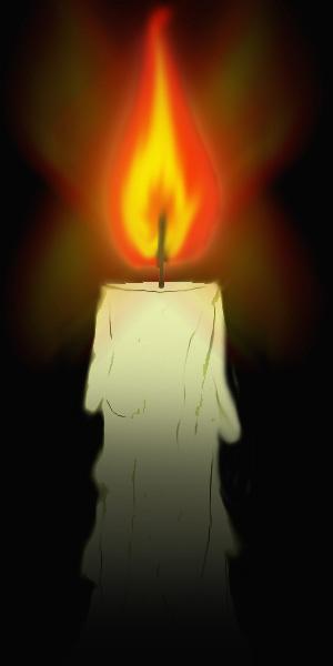 http://www.spidernfsoft.ru/history/candle.jpg