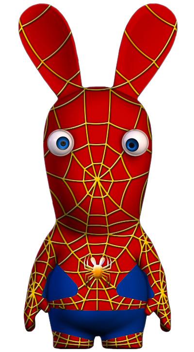 http://www.spidernfsoft.ru/pics/spiderabbid.jpg
